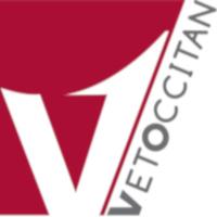Vetoccitan